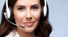 Sparhandy Hotline: Kontakt zum Kundendienst per Telefon und Mail