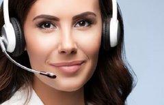 Otelo-Hotline: Kontakt zum...