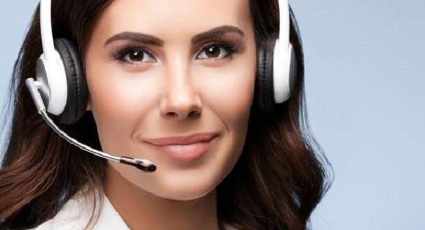 Klarna Kontakt Hotline E-Mail