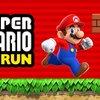 Super Mario Run für iOS: Nintendos berühmter Klempner erscheint für Apple-Geräte –...