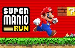 Super Mario Run: Miyamoto...