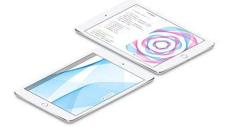 Swift Playgrounds für iPad: Spielerisches Lernen von Swift