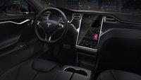 Tesla: Erster Unfall mit aktiviertem Autopiloten in Deutschland