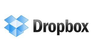 Top-Download der Woche 37/2016: Dropbox