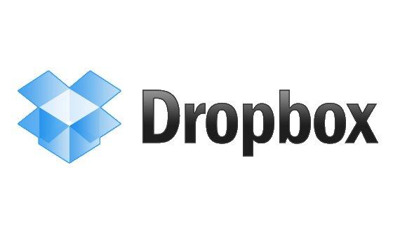 Top-Download der Woche 37/2016: Dropbox