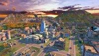 Tropico 4 für lau: Hol Dir das Aufbauspiel für kurze Zeit kostenfrei im Humble Store