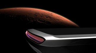 Turing Phone Cadenza: Smartphone mit Dual-Snapdragon-830, 12 GB RAM und Wasserstoff-Brennzellen angekündigt