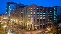 Twitter vor Übernahme? Google und Salesforce sollen an Kauf interessiert sein – Aktienkurs explodiert