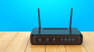 WLAN-Namen: Die besten und witzigsten Ideen für euer WLAN-Netzwerk