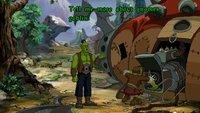 Gecanceltes Warcraft-Adventure ist dank Leak 18 Jahre später endlich spielbar