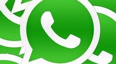 WhatsApp: Zwei-Faktor-Authentifizierung und Hintergrund-Audio eingeführt