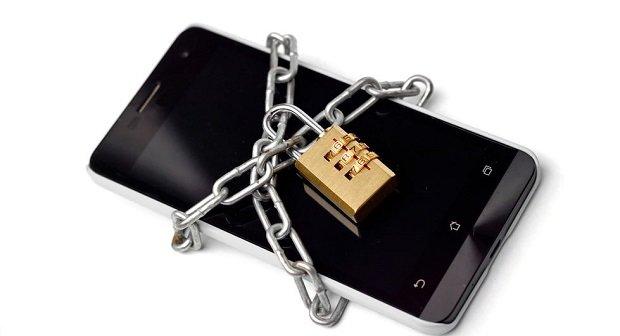 WhatsApp: In Zukunft nur noch mit Passwort und Account nutzbar?