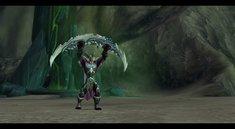 World of Warcraft - Legion: Verwüstungs-Dämonenjäger Klassenguide und Build