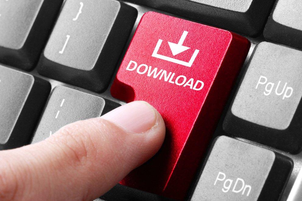 Download-Wochenrückblick 35/2016: Die wichtigsten Updates und Neuzugänge