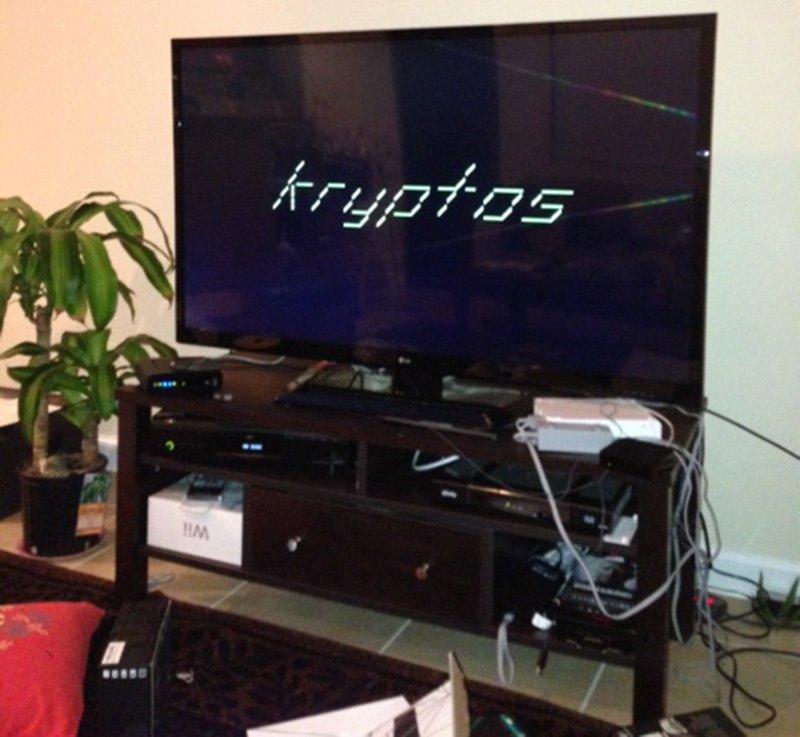 Xbox One: Microsoft hat Konsole an zufälligen Fan verschickt – vor