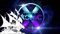 Superbeat Xonic: Entwickler wenden sich an Raubkopierer – und bedanken sich sogar