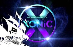 Superbeat Xonic: Entwickler...