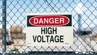 AC Strom: Was ist das und was muss man beachten?