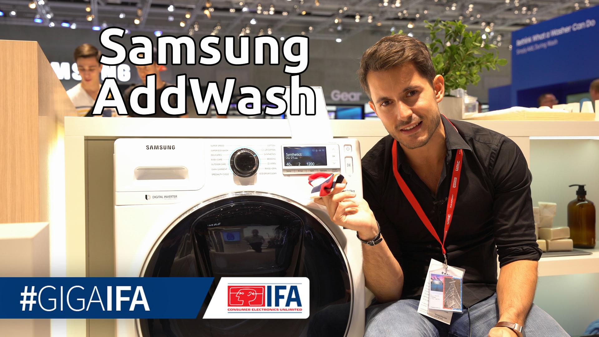 Sehr Gewicht der Waschmaschine: Wie schwer ist das Haushaltsgerät? YO01