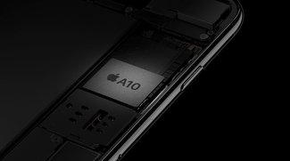 Nach Verlust von Apple: Samsung erwägt Trennung von Chip-Fertigung und -Design