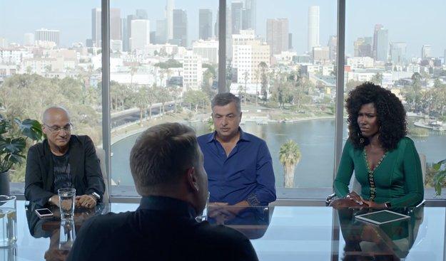 Apple-Music-Manager sprechen über Fehler, Exklusiv-Inhalte und mehr