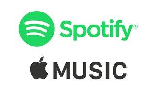 Spotify vergrößert Vorsprung vor Apple Music