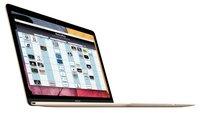 Alle Apple-Keynotes im Überblick: Noteskey mit ausführlicher Datenbank und Informationen