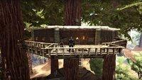 ARK - Survival Evolved: Die krassesten Häuser und Basen von Spielern