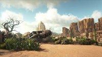 ark-survival-evolved-dlc-scorched-earth-im-detail