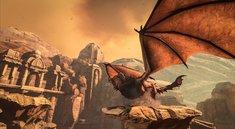 Ark – Survival Evolved: Spieler kritisieren frühzeitigen DLC