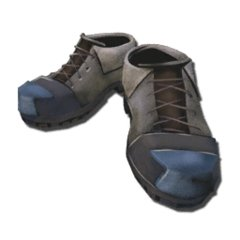 ark-survival-evolved-scorched-earth-schuhe