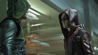 Arrow Staffel 6 im TV – Trailer, Episodenliste & mehr