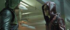 Arrow Staffel 6: Deutschland-Start Anfang August, Trailer, Episodenliste & mehr