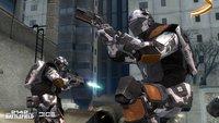 Battlefield 2142: Shooter-Klassiker meldet sich zurück