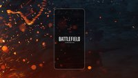 Battlefield 1: Companion App - Download, Funktionen und Infos (Update: Release)