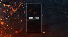 Battlefield 1: Companion App - Download, Funktionen und Infos (Update: Release)
