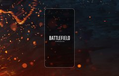 Battlefield 1: Companion App -...