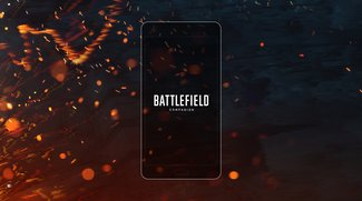 Battlefield 1: Companion App - Download, Funktionen und Infos
