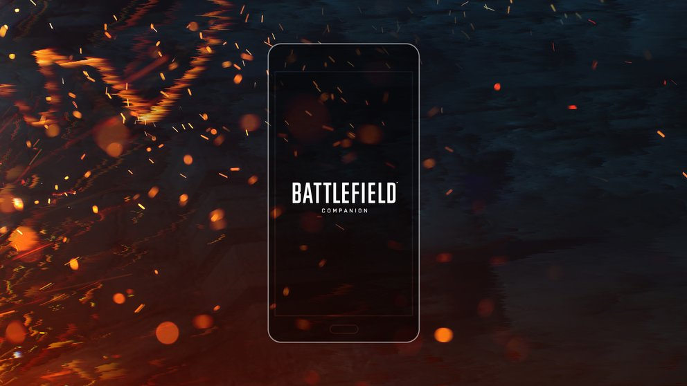 battlefield-1-companion-app-download-funktionen-infos