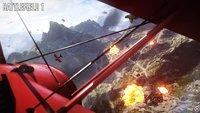 Battlefield 1: Alle Karten - so sehen die Maps aus
