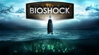 BioShock - The Collection: Editionen und Inhalt vorgestellt