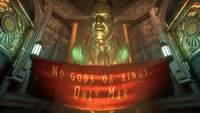Bioshock - The Collection: Systemanforderungen und Upgrade-Infos