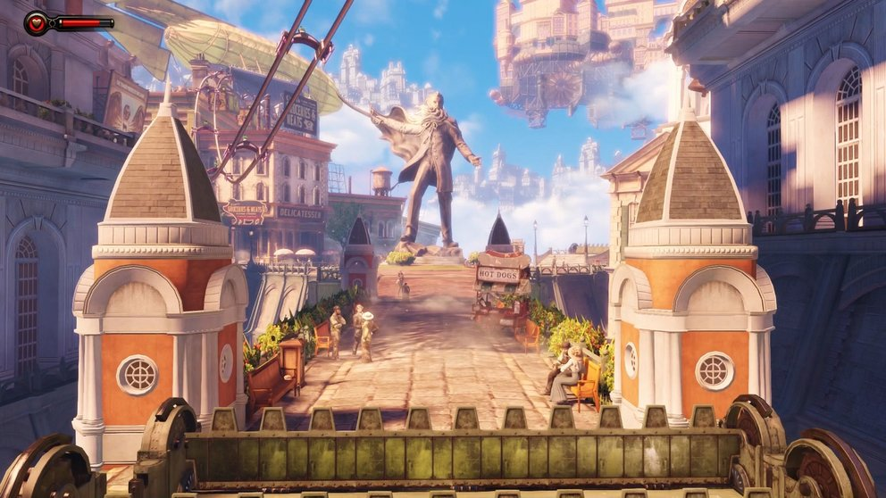 bioshock-the-collection-systemanforderungen-upgrade-infos-screenshot-2