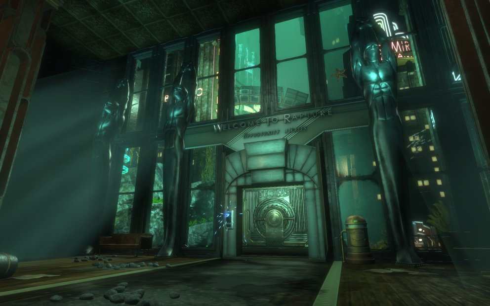 bioshock-the-collection-systemanforderungen-upgrade-infos-screenshot