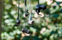 In-Ear-Kopfhörer mit...