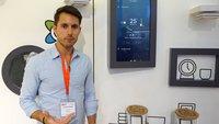 Das Zuhause intelligent vernetzen: Boschs Smart-Home-Lösungen im ersten Eindruck