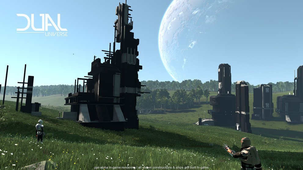 Dual_Universe_building_Screenshot