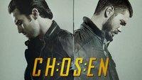 Chosen Staffel 4: Wann gibt es die 4. Season im Stream & im TV?