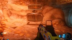 CoD - Black Ops 3 Revelations: Pack-a-Punch-Maschine aktivieren