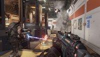 Call of Duty Infinite Warfare: Zweites Beta-Wochenende für alle PS4-Spieler offen